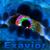 Exavior