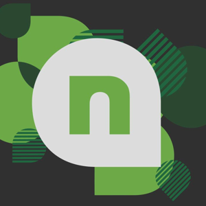 Profile picture for NewSpring Spartanburg