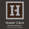 {HC} Harry Cruz Films