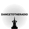 Dance To The Radio