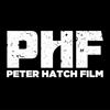 Peter Hatch Film