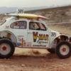 Vtr_Racing