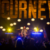 The Journey Camp