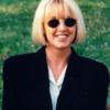 Ilse Hruby