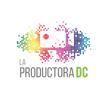 La Productora DC
