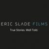 Eric Slade Films
