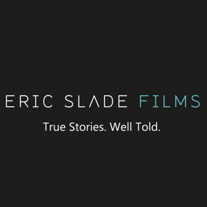 Profile picture for Eric Slade Films