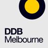 DDB Melbourne