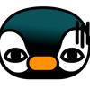 Penguin Lab