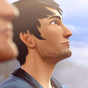 Profile picture for Lightning Boy Studio
