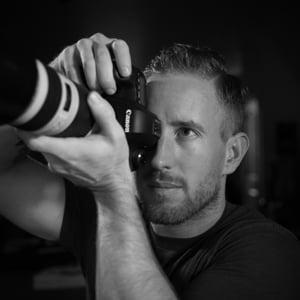 Profile picture for Cole Davis