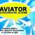 Aviator Church