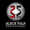 Black Pula
