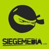 Siege Media