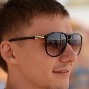 Profile picture for Dima