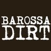 Barossa Dirt