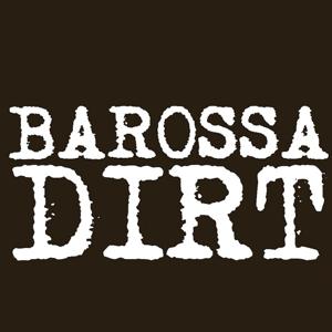 Profile picture for Barossa Dirt