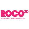 roco3d