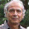 Salim Alhasso