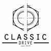 Classic Drive