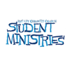 PC3 Student Ministries