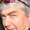 José C. García