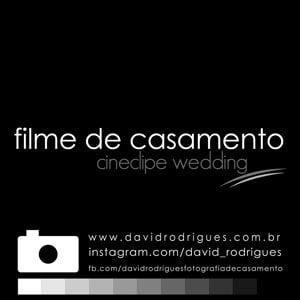 Profile picture for Filme de Casamento