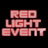 Red Light Event