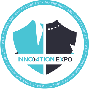 Profile picture for InnoExpo