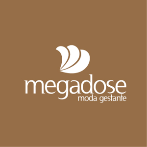 Profile picture for Megadose Moda Gestante