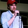 Jesse Calhoun