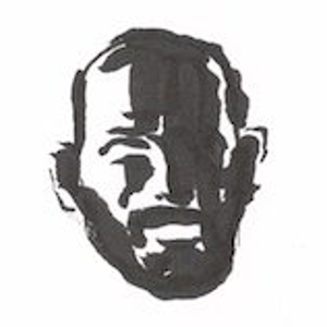 Profile picture for Taj Nabhani