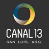SanLuisTV