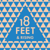 18 Feet & Rising Sydney