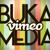 George Tinashe Buka