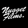 NUGGET FILMS