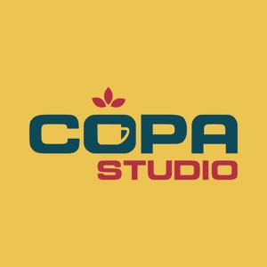 Profile picture for Copa Studio