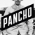 Studio Pancho