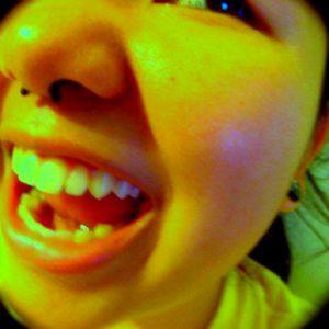Profile picture for Nicole Iledan
