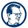 Poul Due Jensens Fond [Grundfos]