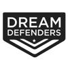 Dream Defenders