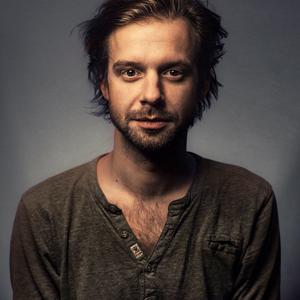 Profile picture for Adam Lach