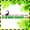 camchon.com