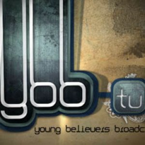 Profile picture for Young Believer's Broadcast