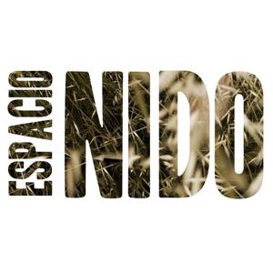 Profile picture for Espacio Nido