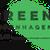 GREEN COPENHAGEN