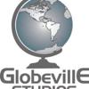 Globeville Studios