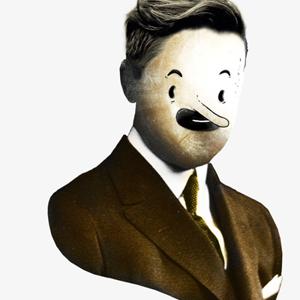 Profile picture for Justas C