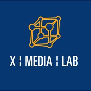 Profile picture for X | Media | Lab