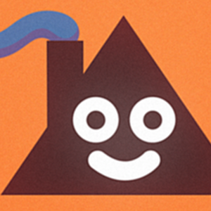 Profile picture for Pyramid Action